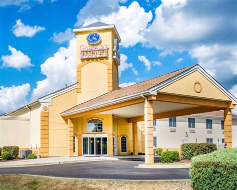 Comfort Inn Waldorf Md by Comfort Suites In Waldorf Md 20601 Chamberofcommerce