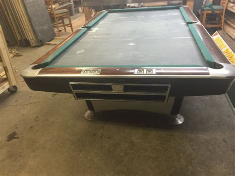 the pool table experts pool tables for sale in colorado