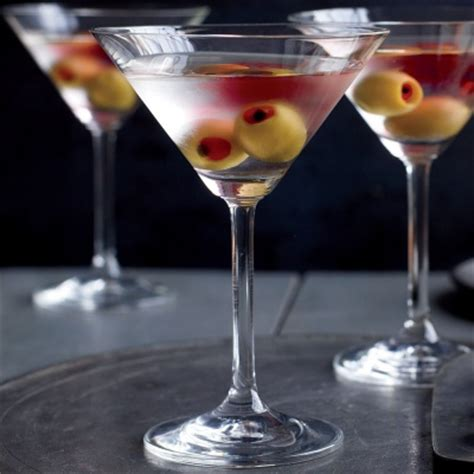 cocktail themes for adults food recipes for adults