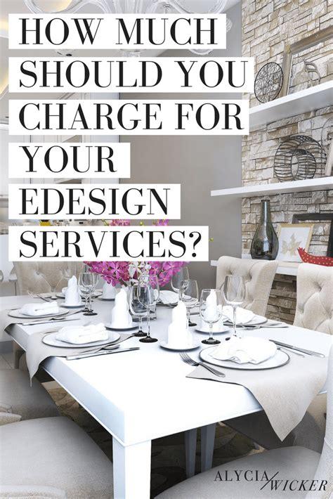 charge  interior design services alycia wicker