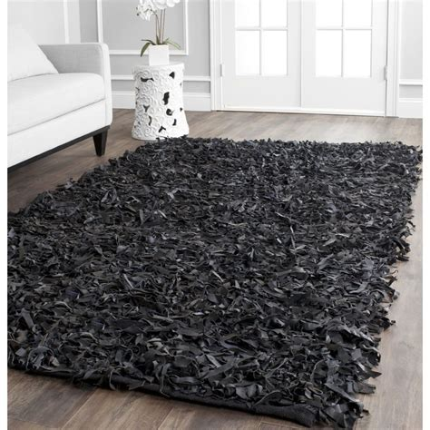 shagg rug modern shaggy rugs black and white shag rug 8 unique decoration and modern shag rugs black