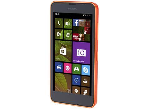 Nokia Lumia nokia lumia 635 review expert reviews