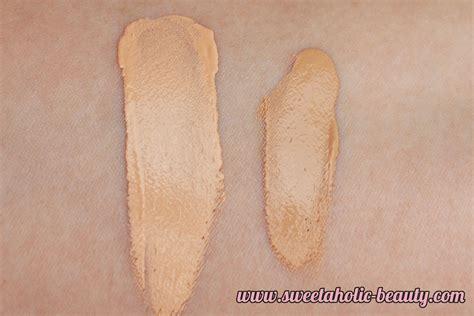 Skin Foundation Concealer maybelline stay better skin foundation concealer