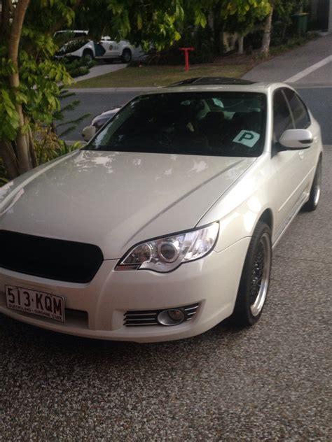 subaru liberty 2008 2008 subaru liberty 3 0r b my08 car sales qld gold