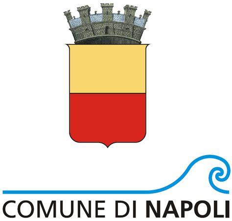 lettere moderne napoli napoli logo forzazzurri net