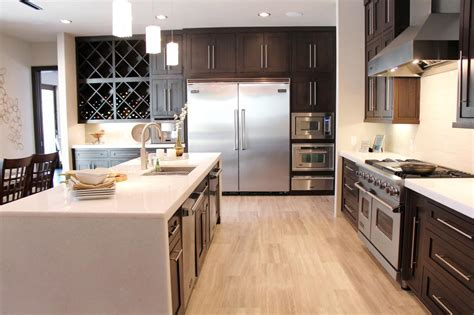 chef pictures for kitchen photo page hgtv
