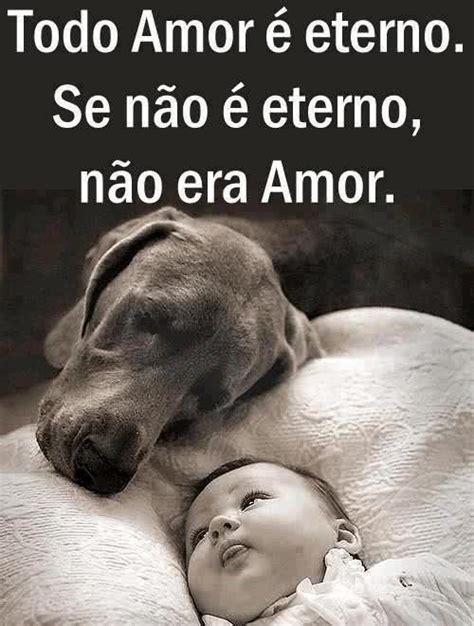 fotos de amor eterno para facebook frases de amor p 5
