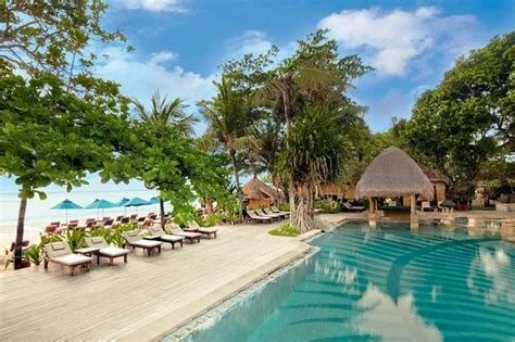 The 10 Best Denpasar Hotels Tripadvisor | the 10 best bali indonesia hotels tripadvisor