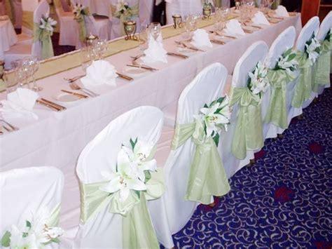 ideas para decorar servilleteros para xv años centros de mesa para fiestas centros de mesa para eventos