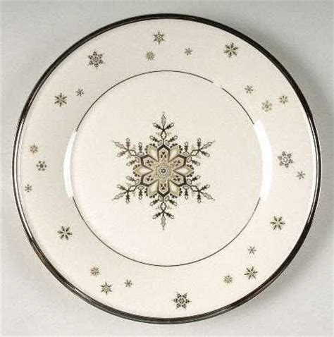 most popular china patterns of all time lenox solitaire christmas at replacements ltd