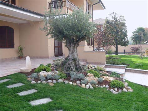 giardino di pertinenza come sistemare il giardino di casa missionmeltdown