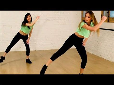 steps for zumba dance zumba dance workout fitness for beginners step by step