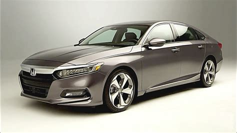 Honda Accord New Model 2018 honda accord new model 2018 price in pakistan