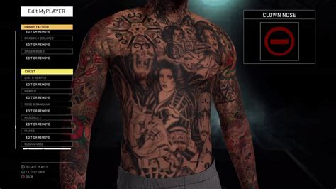 dope arm tattoos nba 2k16 how to make dope realistic tattoos arm sleeves