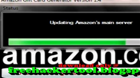 Amazon Account Hacked Gift Cards - 500 new amazon code generator hack gift card with proof free download 50 100