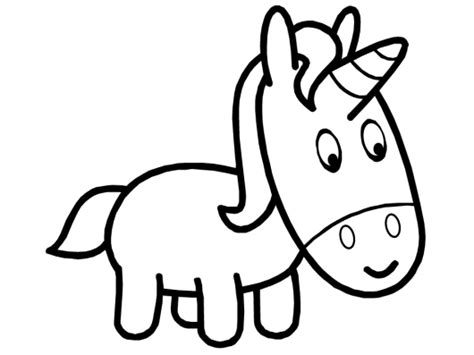 easy coloring pages for 7 year olds coloring pages easy easy coloring pages photo gallery on