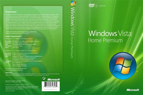 windows 7 home premium oa hp iso
