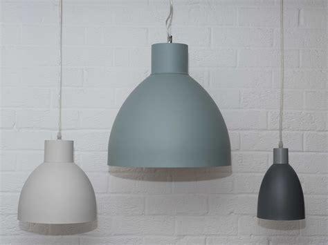 small hanging light fixtures