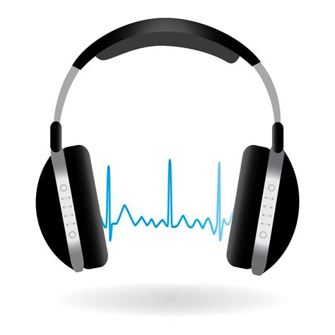 with audio audio transcription services transcribe audio to text