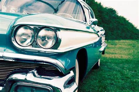 classic car shows   world searles auto