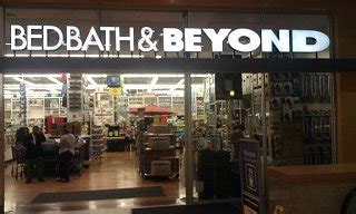 bed bath beyond tribeca bed bath beyond new york ny bedding bath products