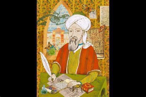 ibnu sina short biography ibnu sina biography pdf ibn sina avicenna quotes quotesgram
