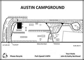 Camp Table Rock Austin Campground 4 Photos Austin Pa Roverpass