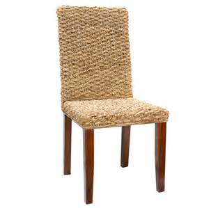 esszimmer stuhl dining chair esszimmer st 252 hle esszimmerst 252 hle stuhl