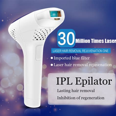 hair removal for laser hair removal photo epilator epilator hair removal epilatori for shaver armpit