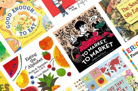 best food books the 14 best books about healthy food vibrantly