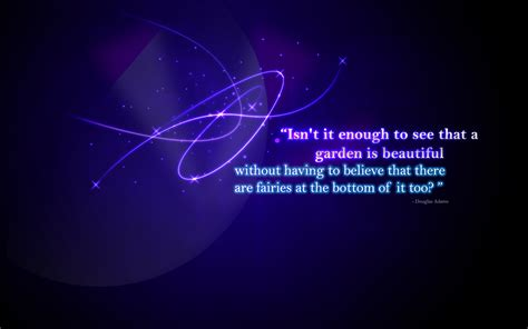 cool wallpaper and quotes funny pictures cool wallpapers