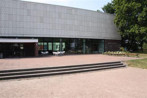 rostock kunsthalle reisebericht rostock kurzurlaub in rostock