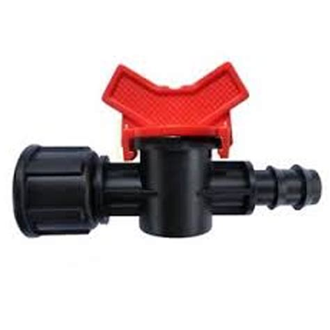 Check Valve 16mm check valve 16mm x 1 2 inch purie garden