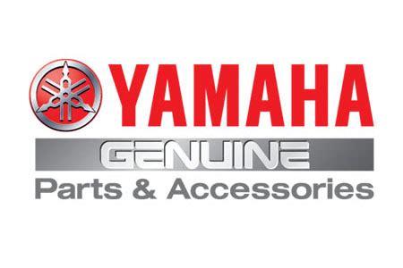 Klakson Yamaha Genuine Parts Accessories genuine parts accessories yamaha motor australia