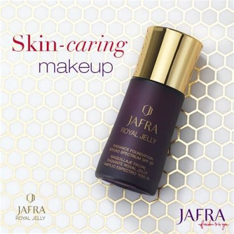Eyeshadow Jafra 99 best images about beyoutiful with jafra on