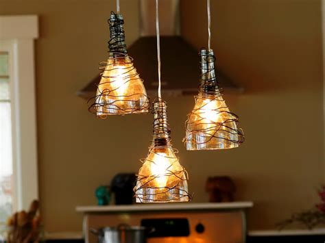 Wine Bottle Light Fixture Chandelier Wine Bottle Light Fixture Chandelier Home Design Ideas