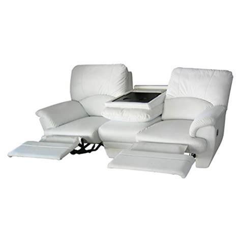 divani relax elettrici prezzi rr design divano 3 posti relax con 2 recliner