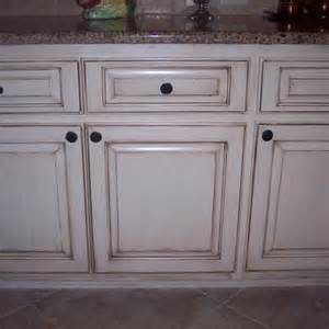 Antiquing Kitchen Cabinets With Paint by Creative Painting San Antonio Tx Specializing In Faux
