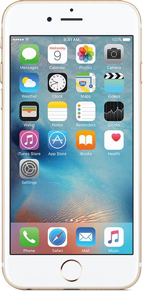 iphone 6s screen lcd repair service uk 163 39 99 only