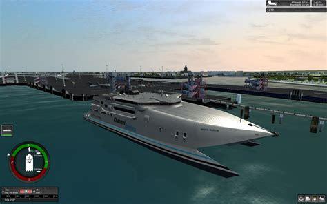 ship simulator shipsim ship simulator extremes collection