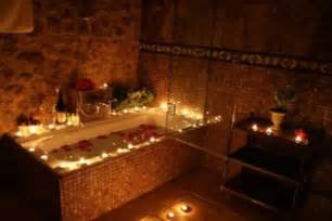 Romantic Bathroom Ideas Nice Decors 187 Blog Archive 187 Gorgeous Valentine Day