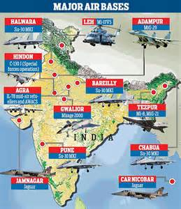 french air force bases india air force prepares for largest ever war games