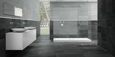 badezimmer fliesen anthrazit badezimmer design ausgezeichnet badezimmer anthrazit