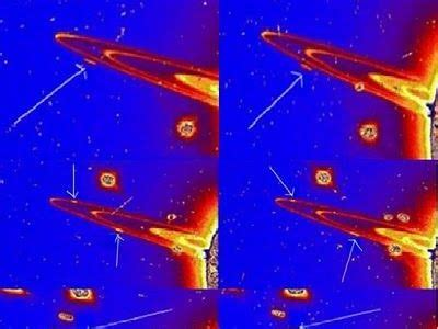 3 naves madre se dirigen a la tierra proyectoavatarmextl 3 naves gigantescas se dirigen a la tierra paranormal