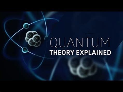 real quanta simplifying quantum physics for einstein and bohr books 766 best images about quantum mechanics on
