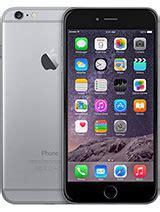 apple iphone 6s plus phone specifications