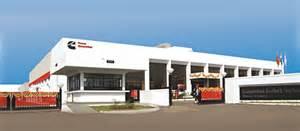 Nissan Plants Worldwide Nissan Plant Locations Worldwide Borg Warner Plant