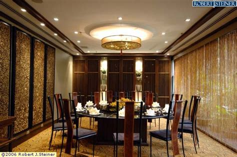 restaurants with private dining rooms restaurants with private rooms hometuitionkajang com