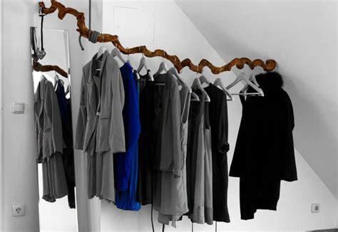 fondo de armario fondo de armario femenino qu 233 comprar qu 233 tener