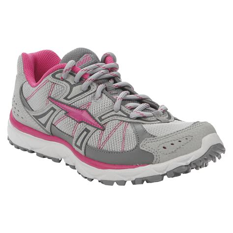 avia running shoes reviews avia s avi manitou athletic trail shoe wide width